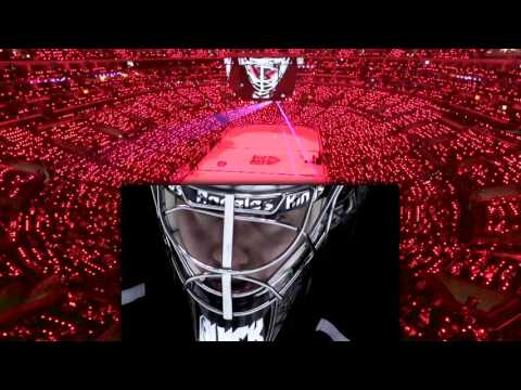 LA Kings Intro - ONE