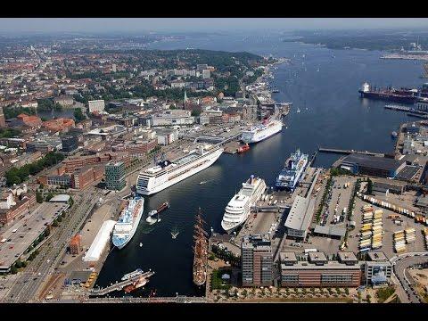 Nordwestlotto Kiel