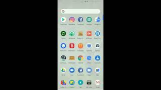 Gambar cover How to Download and Install Vidmate Apk into Your Android Phone