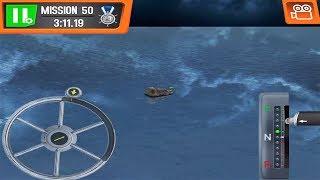Coast Guard Beach Rescue Team Mission 46-50 Game