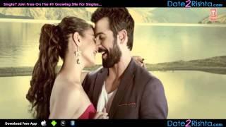Aaj Phir Tum Pe Pyaar Aaya Hai - Hate Story 2 (HD 1080p)