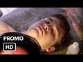 Beyond 1x08 Promo