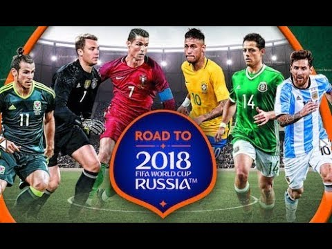 how to watch world cup 2018 in australia tv