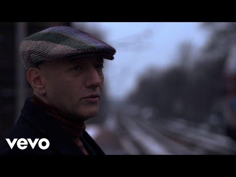 Giuliano Palma - Così Lontano