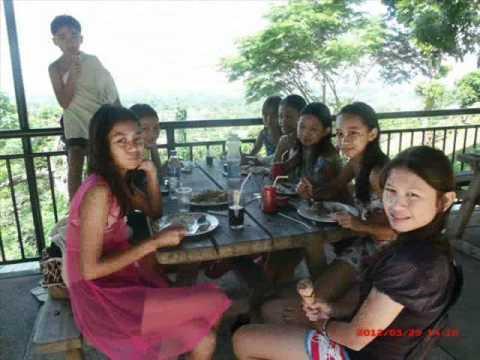 The Jewel Family (TRUE FRIENDSHIP)