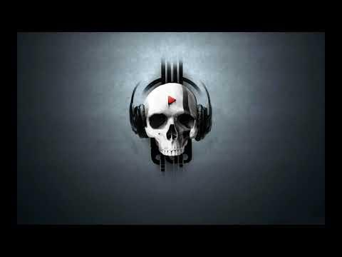 Ma English Medium Padi New Haryanvi Dj Remix Video Song