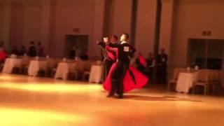 jan 28 2017 niagara falls dance comp ballroom