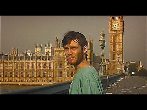 28 DAYS LATER Trailer German Deutsch (2002)