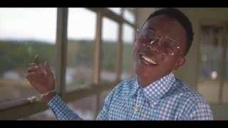 Shaska -KWELI  HD music video