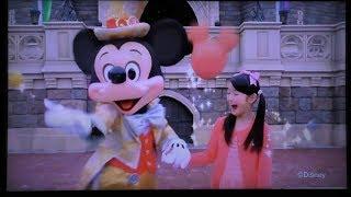 東京ディズニーリゾートCM集(2012年~2017年) TDR CM集.