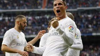 ريال مدريد يحافظ على الصدارة في تصنيف اليويفا