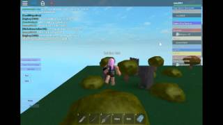 Roblox Vampire Kingdom how to fly and name yourself