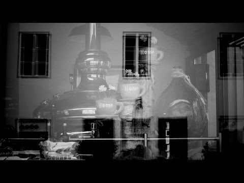 Klagenfurt single