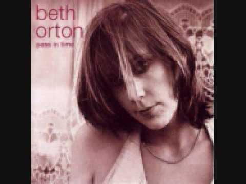 Beth Orton Stars All Seem To Weep