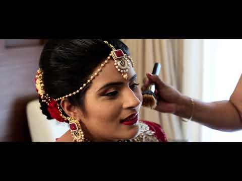Pune Royal Wedding Cinematic