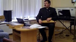 Павел Крылов -  Пааво Кииски.
