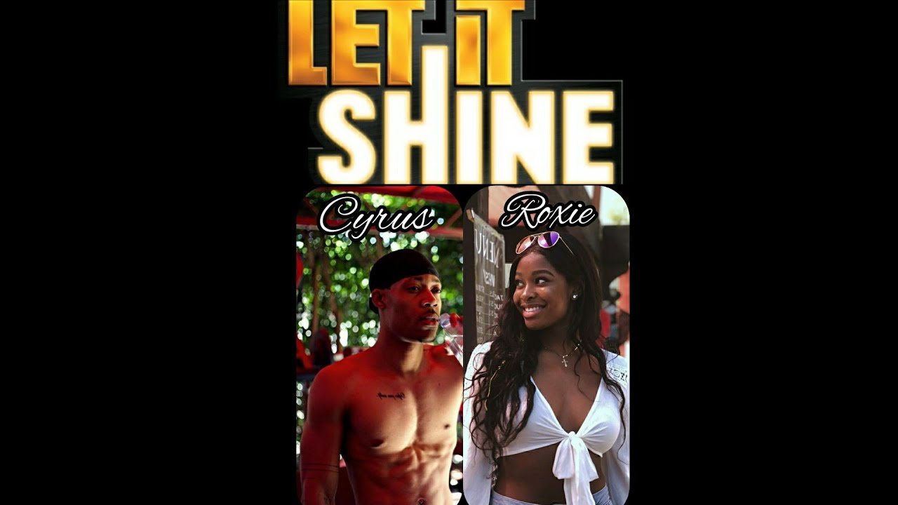 Download Let It Shine: Then & Now (2019)