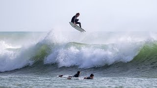 Volcom Wetsuits – Exclusively available at Volcom.com