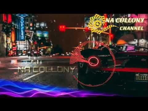 Download Lagu Dj Sungguh Ku Merasa Resah Mp3 Planetlagu