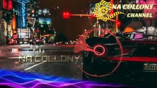 Download lagu DJ SUNGGUH KU MERASA RESAH GALAU [REMIX]DJ VIRAL LAGU BARU TIK_TOK 2019||By_Nanda_Lia