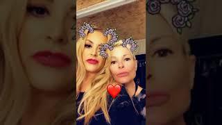 Anastacia On Instagram 11 05 2018