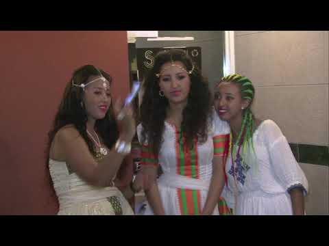 Ethiopia New Year Celebrations - Mombasa Kenya