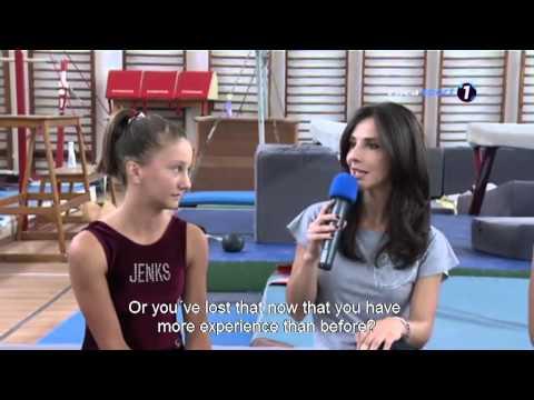 Fabrica de Medalii (The Medal Factory) - Barlad (English subtitles)