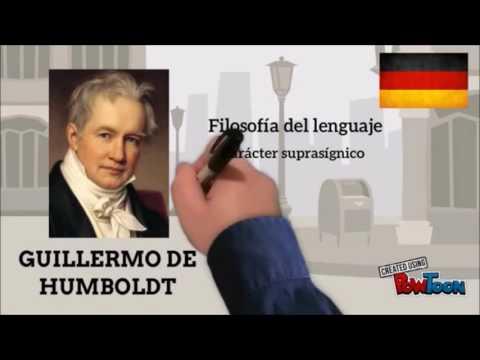 Lingüística Moderna