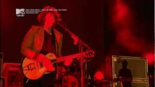 The Kooks live @ Rock am Ring 2009 - Matchbox - HD