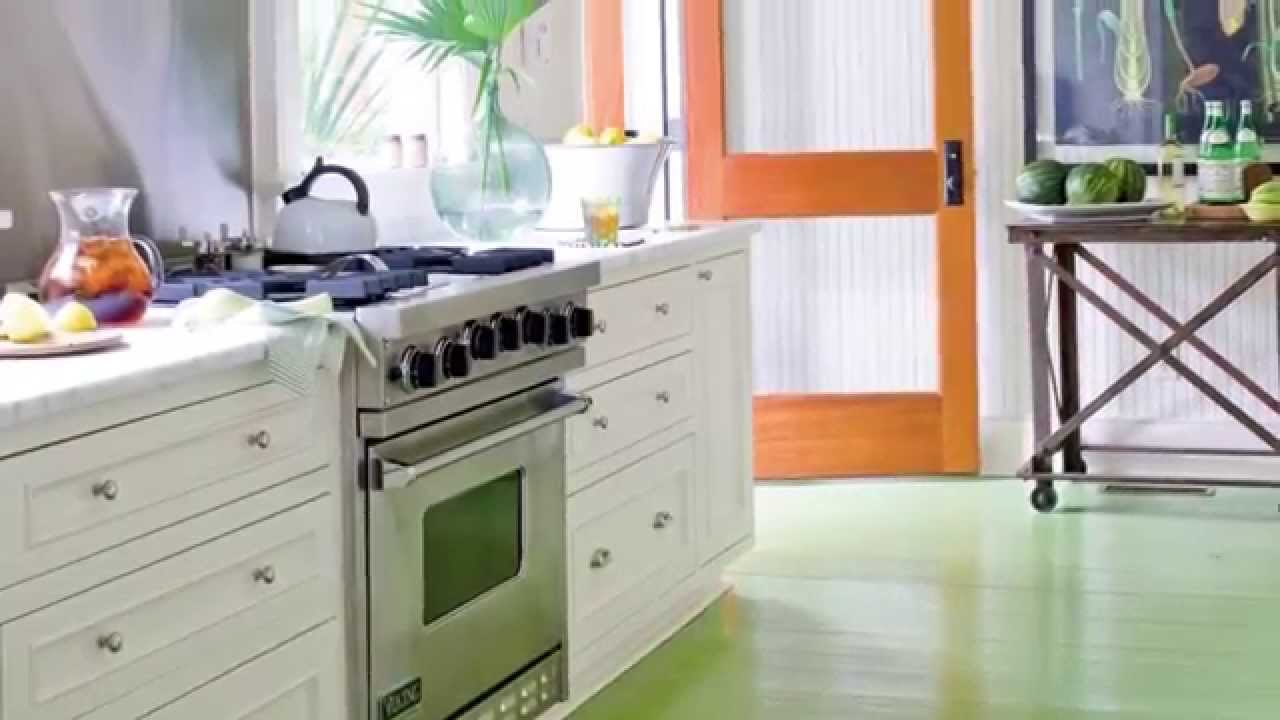 Fun Kitchen How To Create Fun Kitchen Floors Ceiling Designs Seaside