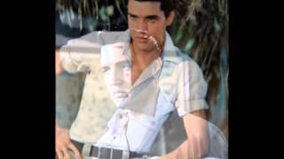 "Elvis Presley - ""Just For Old Times Sake"""
