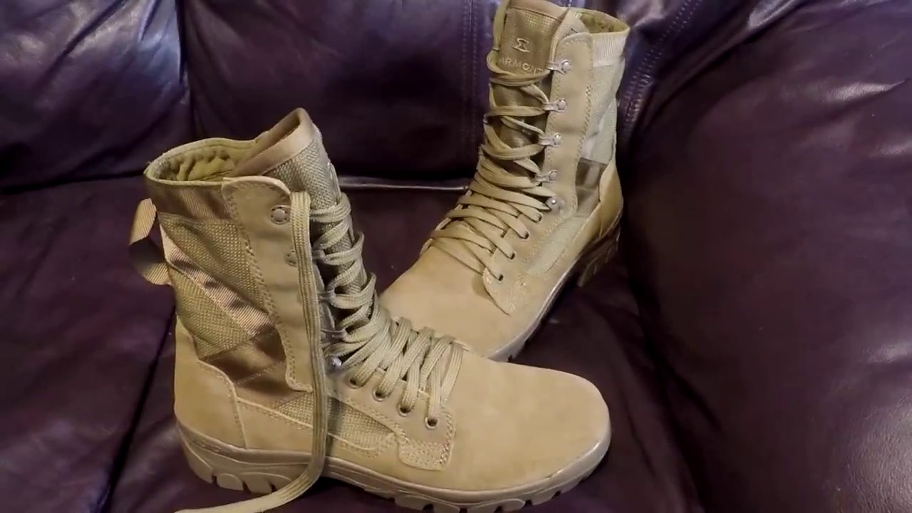 Garmont T8 Bifida Boots - Coyote Brown (Review) - YouTube f22c1687fdd6