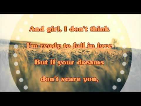 Life Of Dillon   Dreams Lyrics
