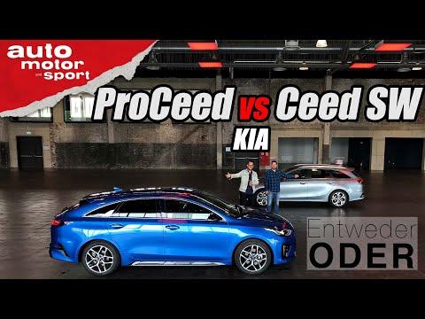 kia-proceed-vs-ceed-sportswagon-|-entweder-oder-|-(vergleich/review)-auto-motor-und-sport
