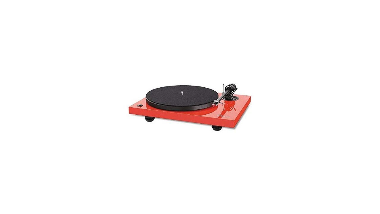 10 Best Turntables Under $500: Your Buyer's Guide (2019