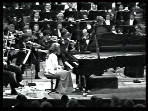 Monte Carlo Piano Masters 1993