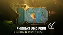 Jetix Deutschland - Letzter Sendeschluss vor dem Wechsel zu Disney XD (9. Oktober 2009)