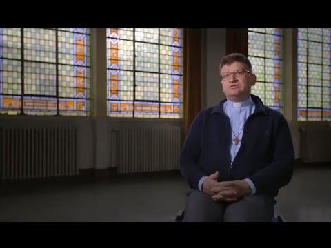 Premiera filmu dokumentalnego pt. Villette