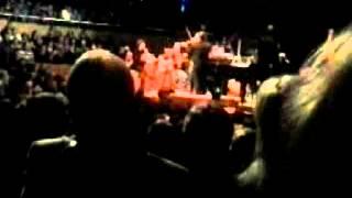 Die Toten Hosen - Das Mädchen aus Rottweil