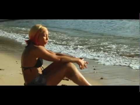 Tanya Lacey | Girl on Fire (Alicia Keys Remix) [Music Video]: SBTV