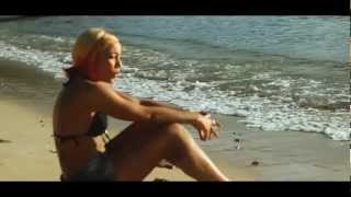 Tanya Lacey   Girl on Fire (Alicia Keys Remix) [Music Video]: SBTV