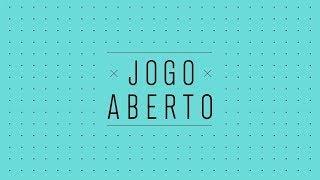 JOGO ABERTO - 09/11/2020 - PROGRAMA COMPLETO