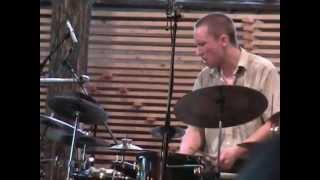 Sten Sandell Trio - Nickelsdorf 2005