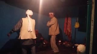 Video Gaddi culture in bassu Gadyara chamba Hp download MP3, 3GP, MP4, WEBM, AVI, FLV Oktober 2018