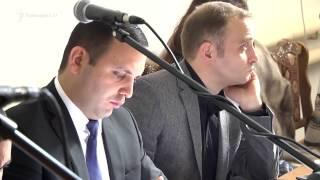 Ավետիսյանների իրավահաջորդներ   Ռուսաստանը պետք է պատասխանատվություն կրի