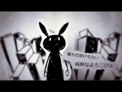 『風待ちハローワールド Kazemachi Hello World』 歌ってみた【りょーくん Ryo kun】