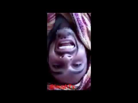 Indian best Funny Videos Funny videos Whatsapp Funny Videos 2017 of June HIGH