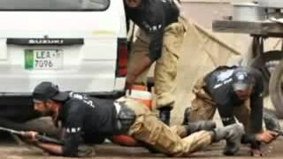 Funny Punjab Police Pakistani   Video Dailymotion