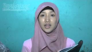 Saritilawah - Al Baqarah 183-185 #2