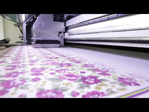 MTEX - Micro Textile Industry